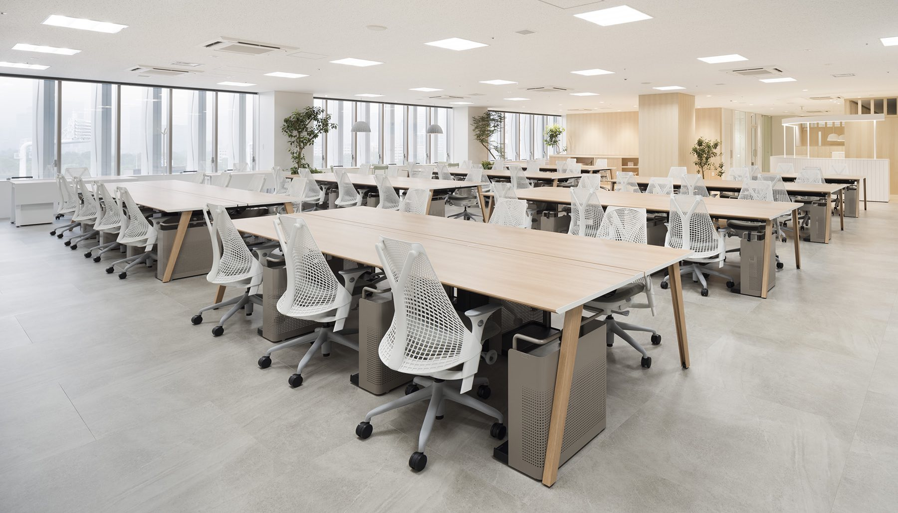 jaaf-tokyo-office-10
