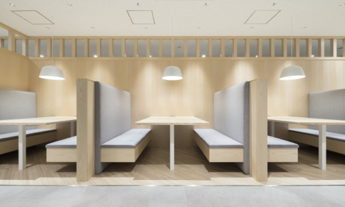 jaaf-tokyo-office-6