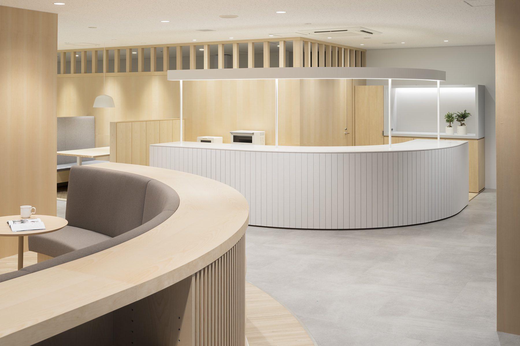 jaaf-tokyo-office-7