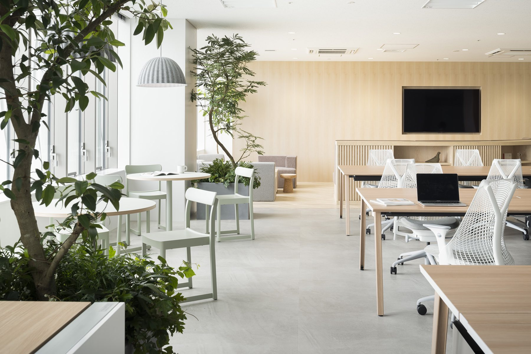jaaf-tokyo-office-9