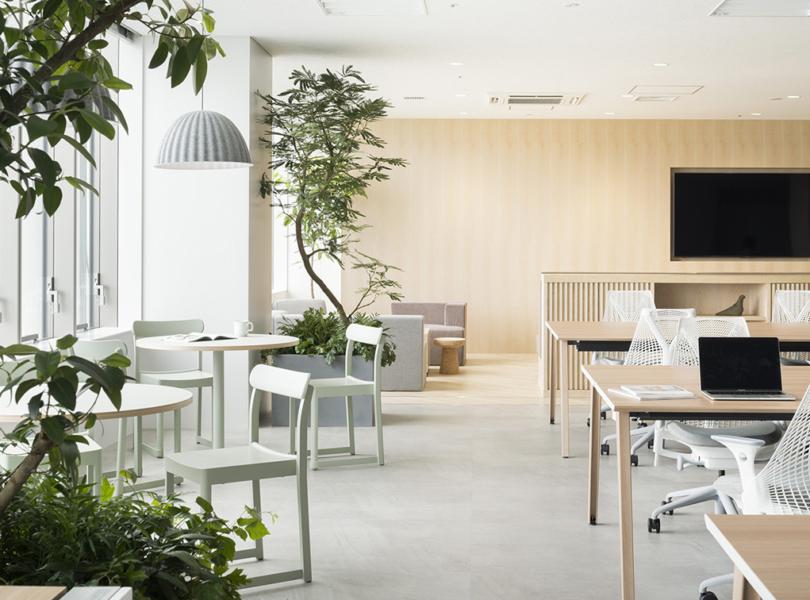 jaaf-tokyo-office-mm