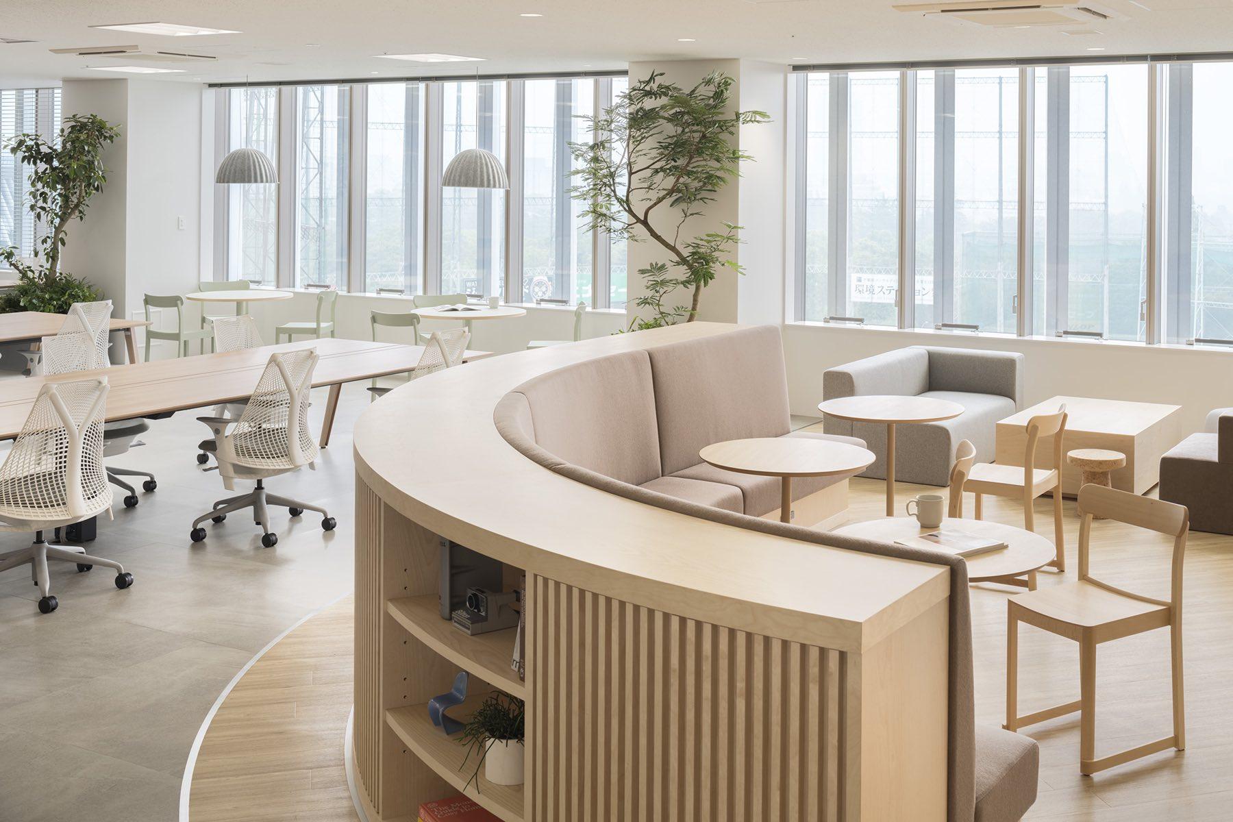 jaff-office-tokyo-1