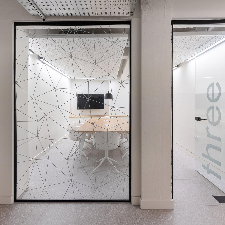 knauf-london-office-1