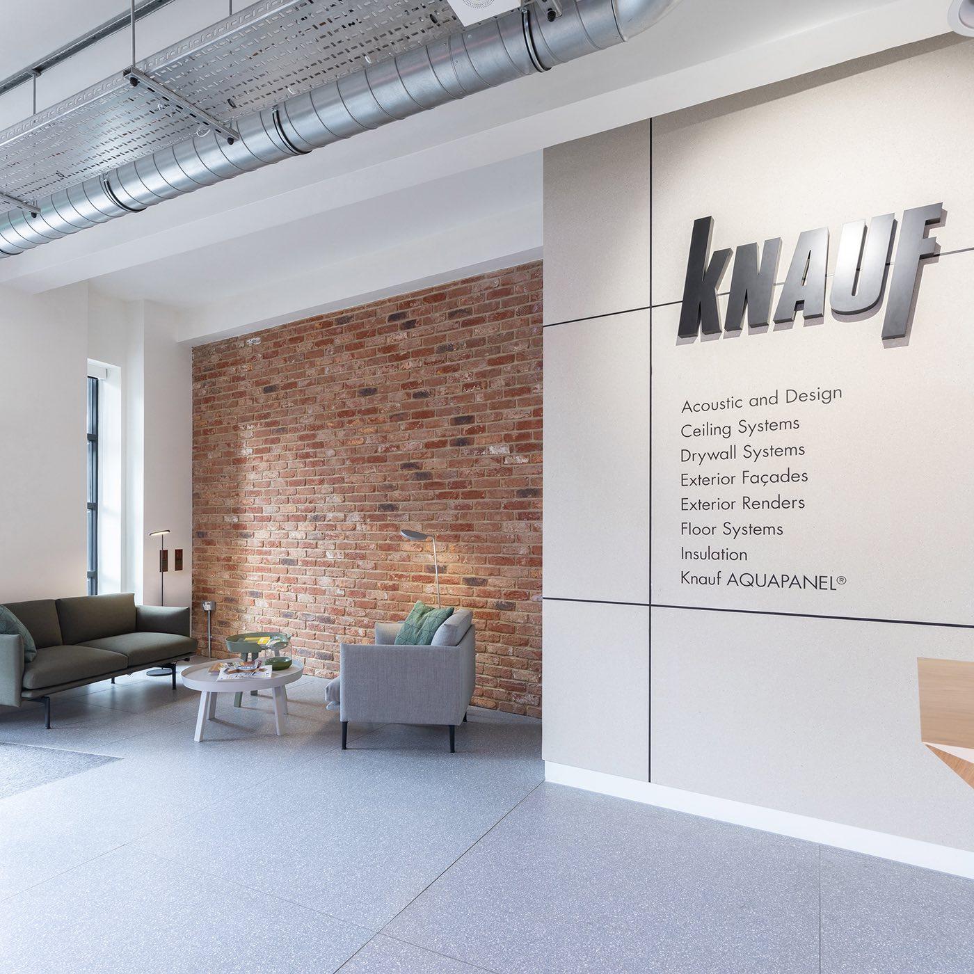 knauf-london-office-11