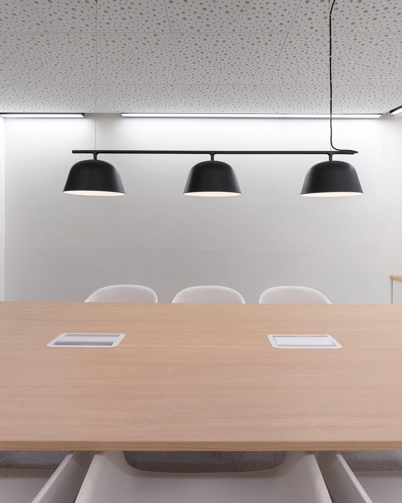 knauf-london-office-2