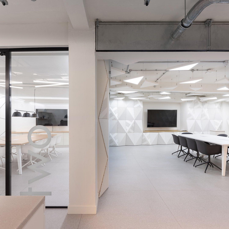 knauf-london-office-3