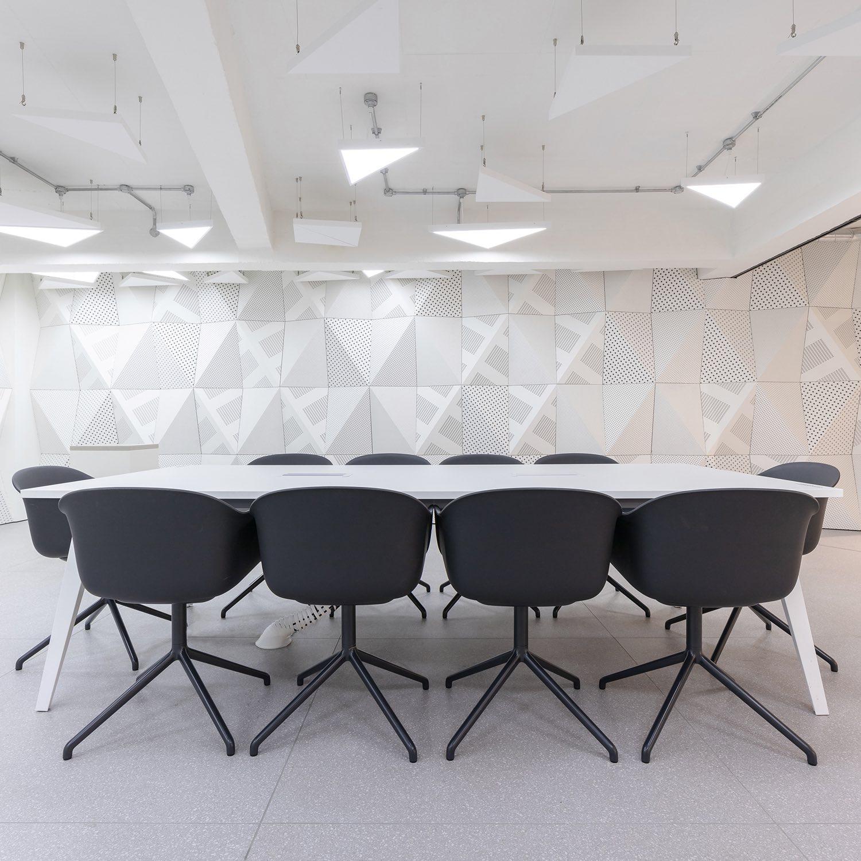 knauf-london-office-5