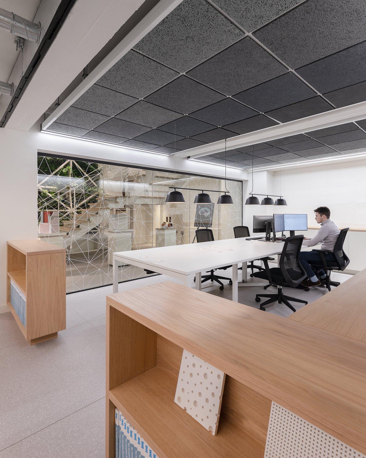 knauf-london-office-7