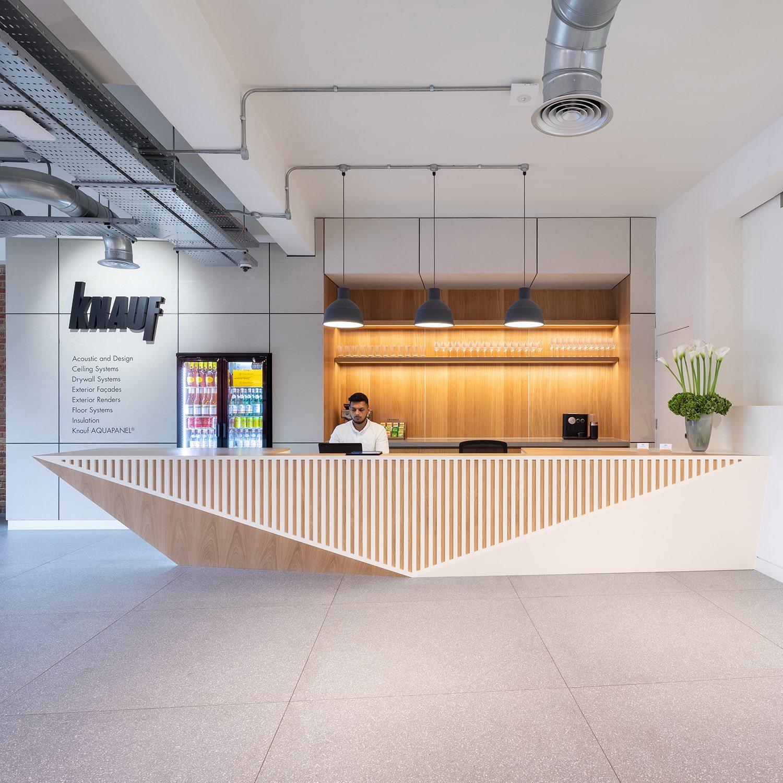 knauf-london-office-9