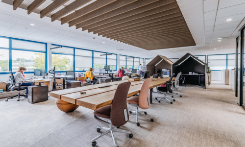 le-village-paris-office-mm