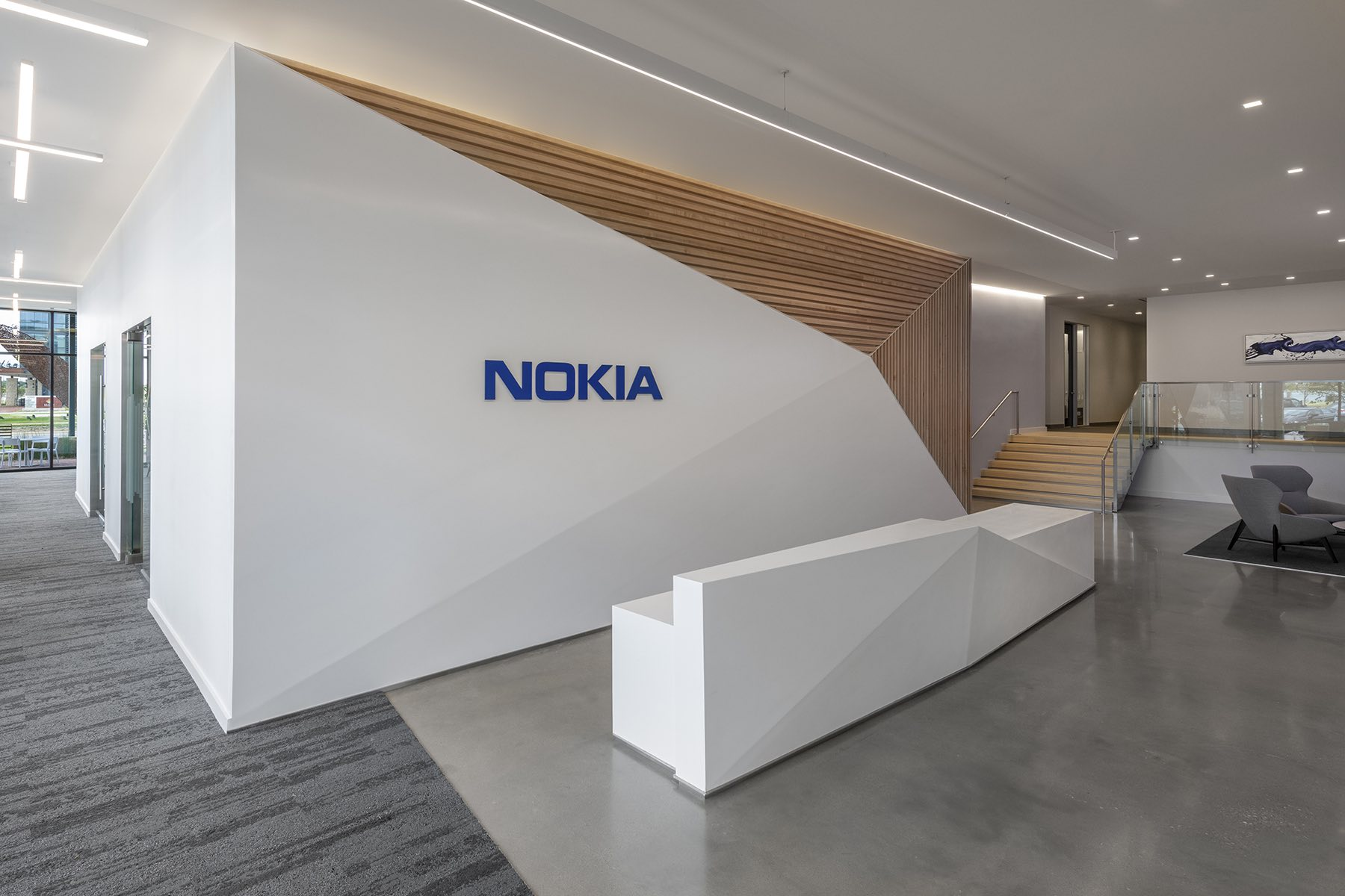 nokia-dallas-office-1