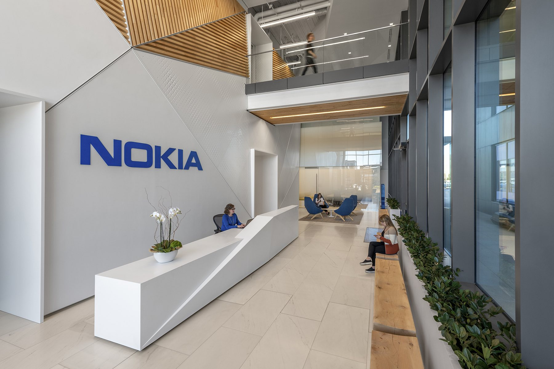 nokia-dallas-office-15