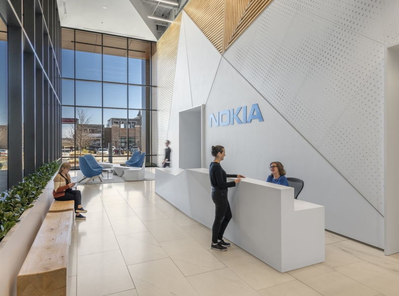 nokia-dallas-office-18