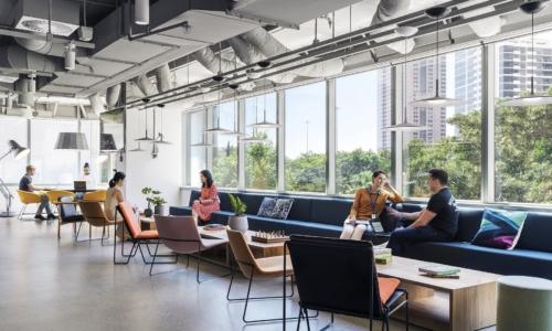 nutanix-sydney-office-1