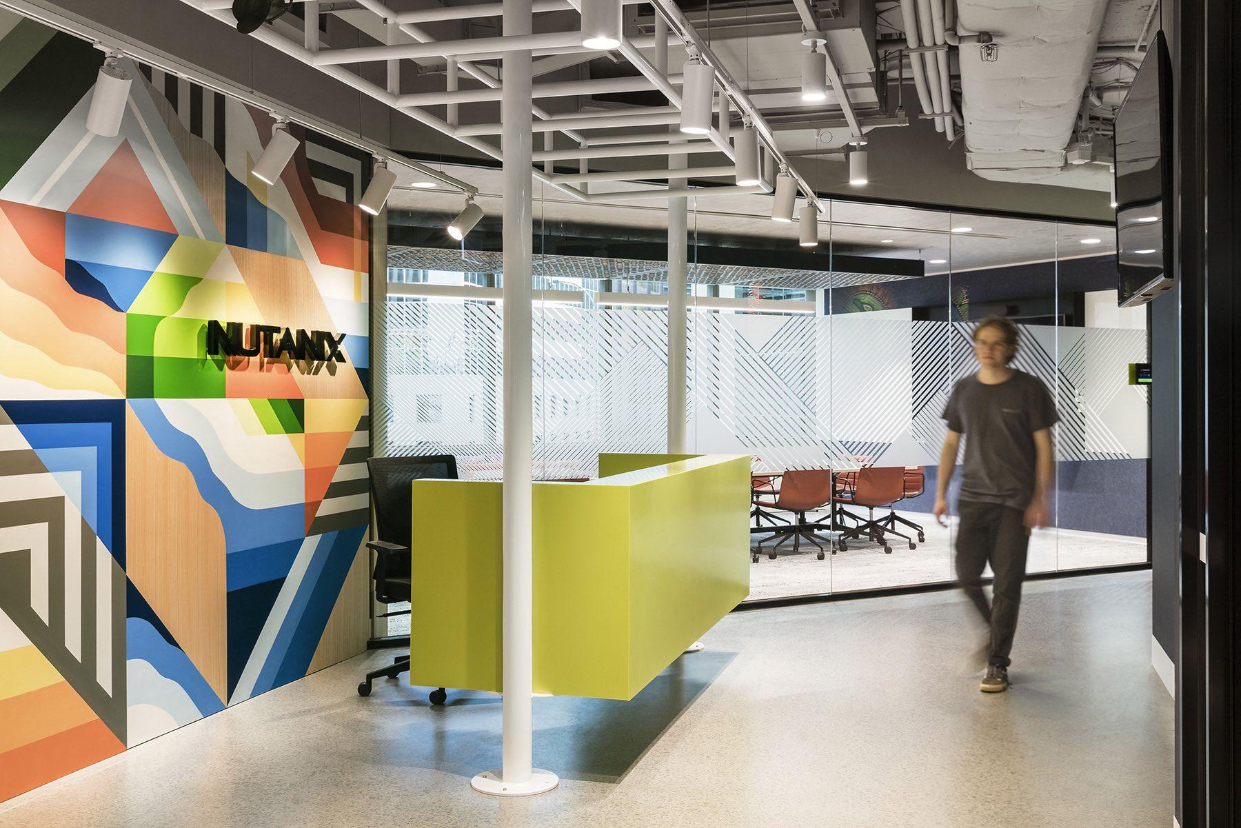 nutanix-sydney-office-10
