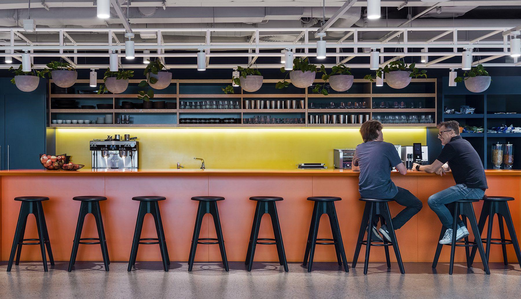 nutanix-sydney-office-2