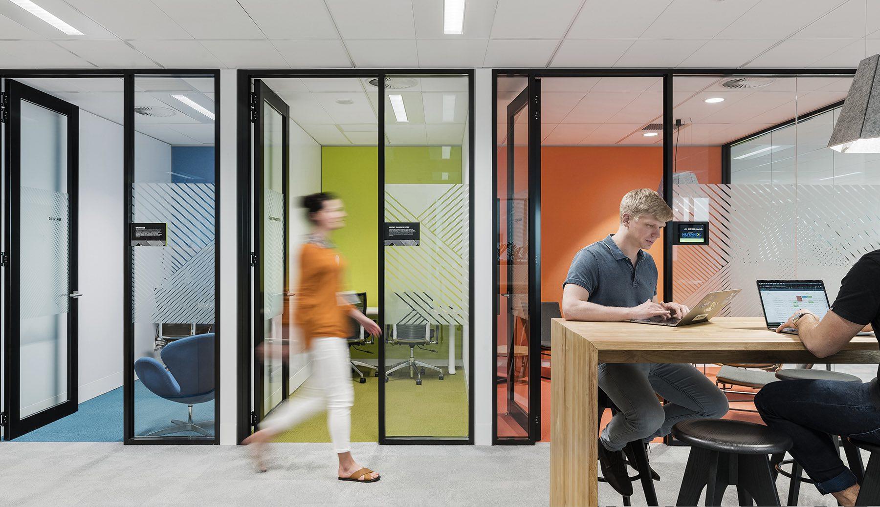nutanix-sydney-office-6