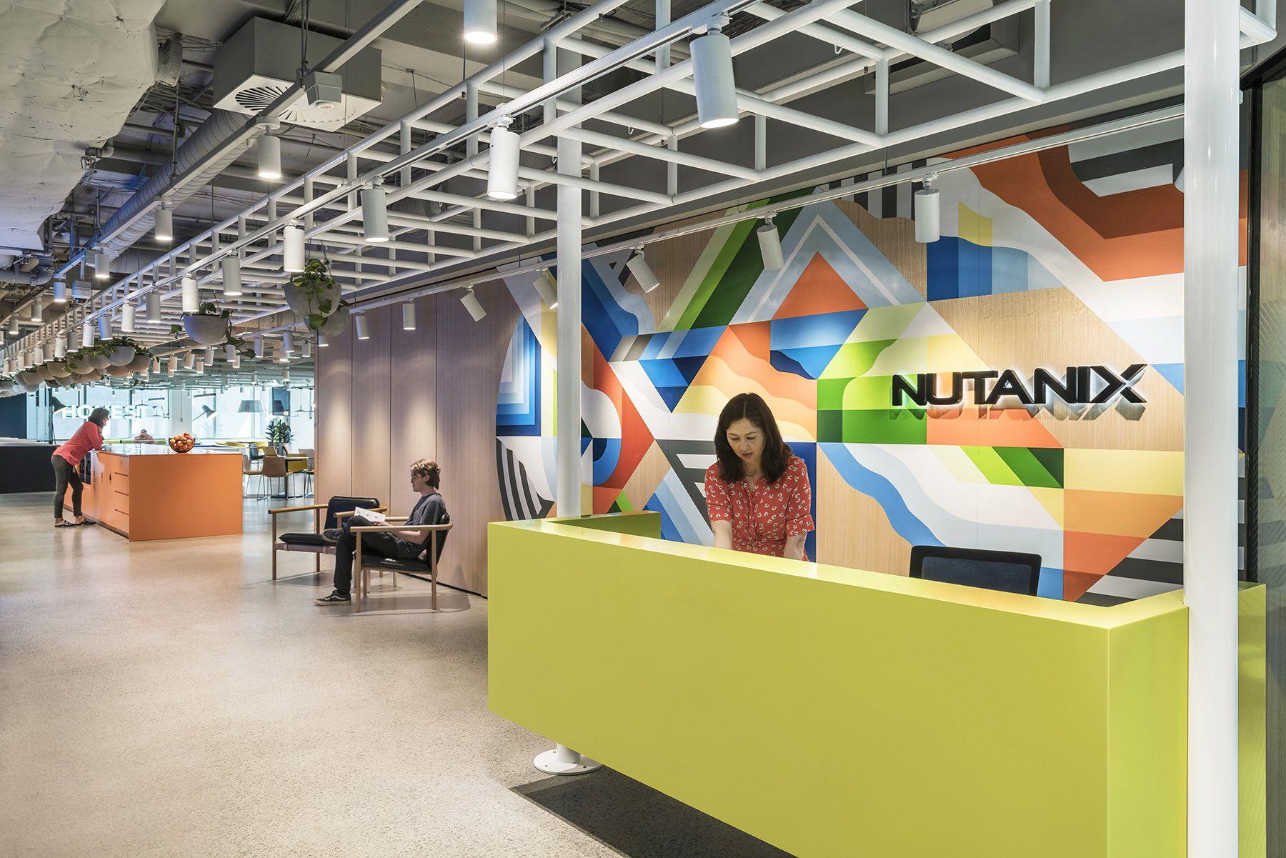nutanix-sydney-office-7