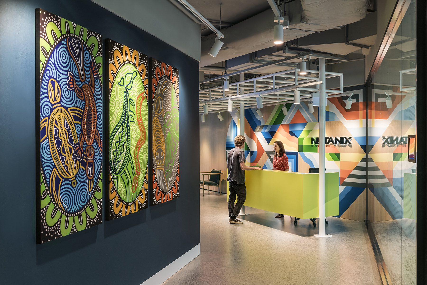 nutanix-sydney-office-8