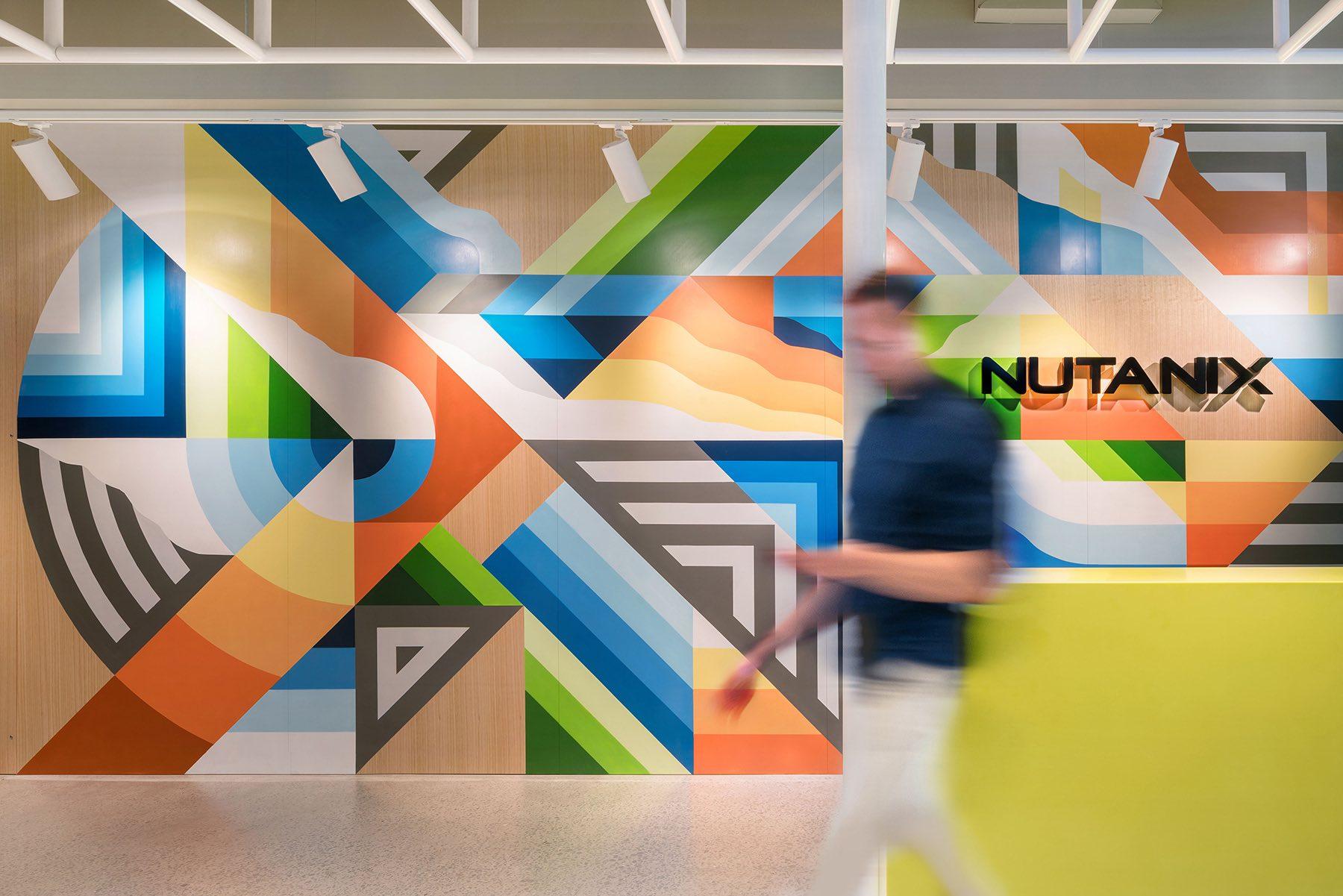 nutanix-sydney-office-9