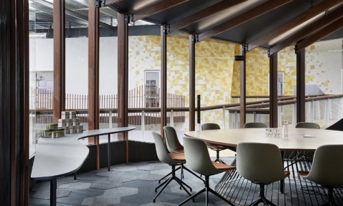 orchard-manufacturing-office-7