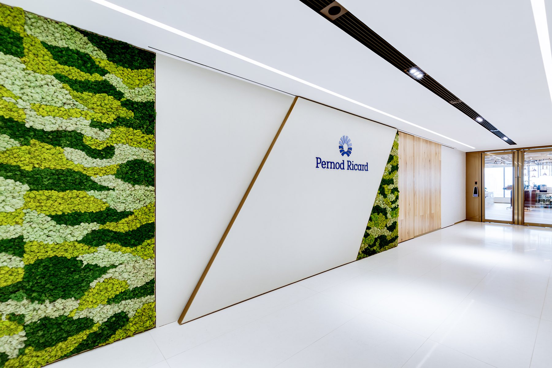 pernod-ricard-hong-kong-office-1