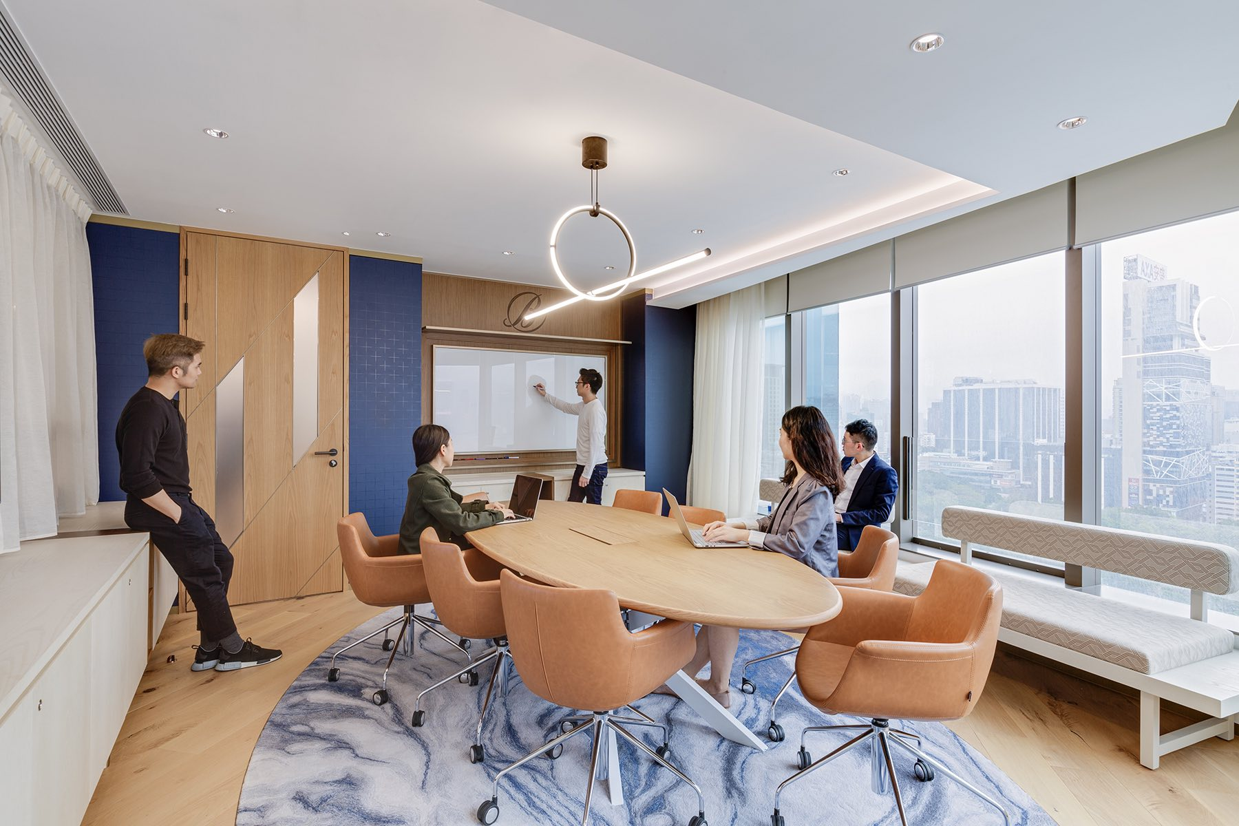 pernod-ricard-hong-kong-office-12