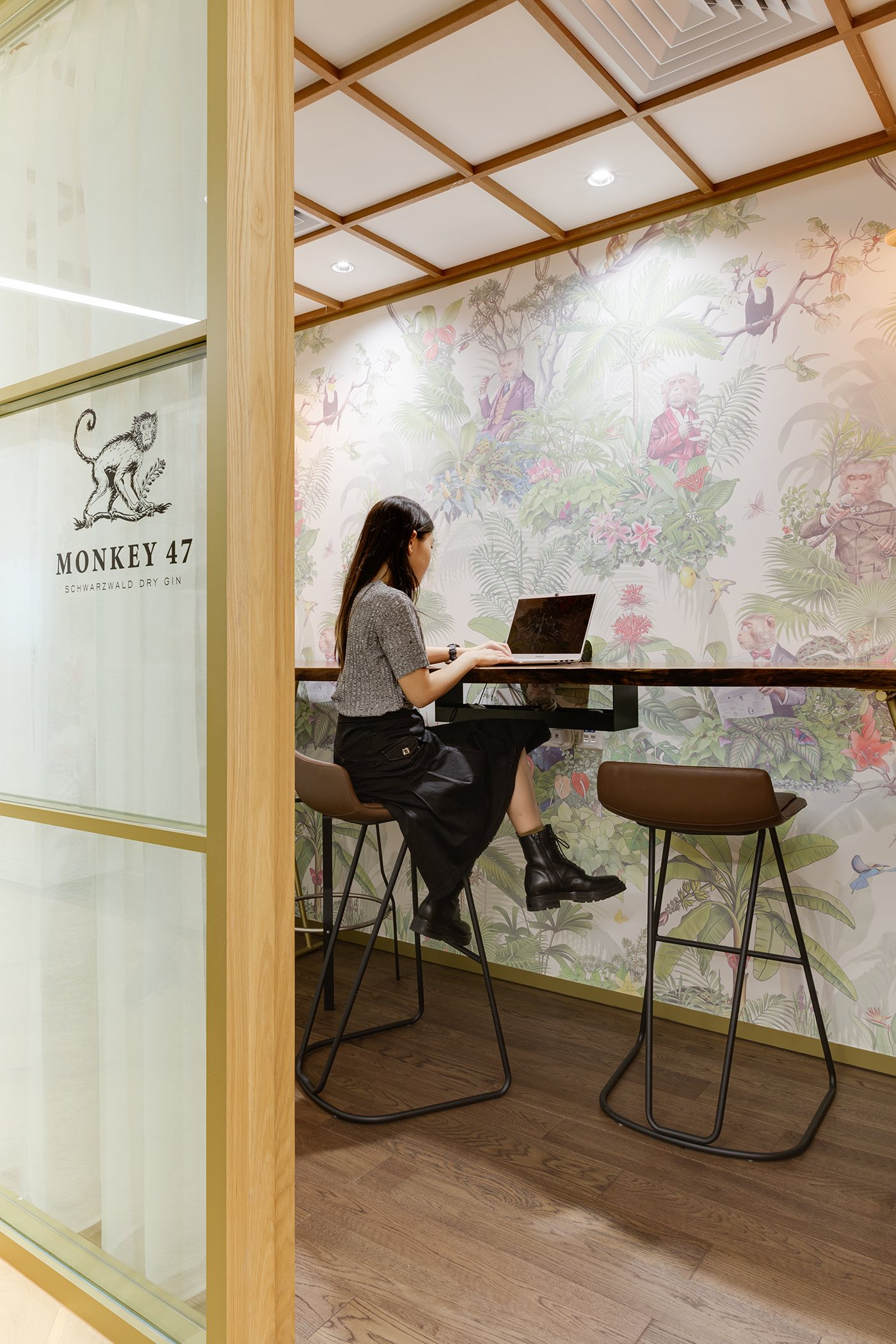 pernod-ricard-hong-kong-office-13
