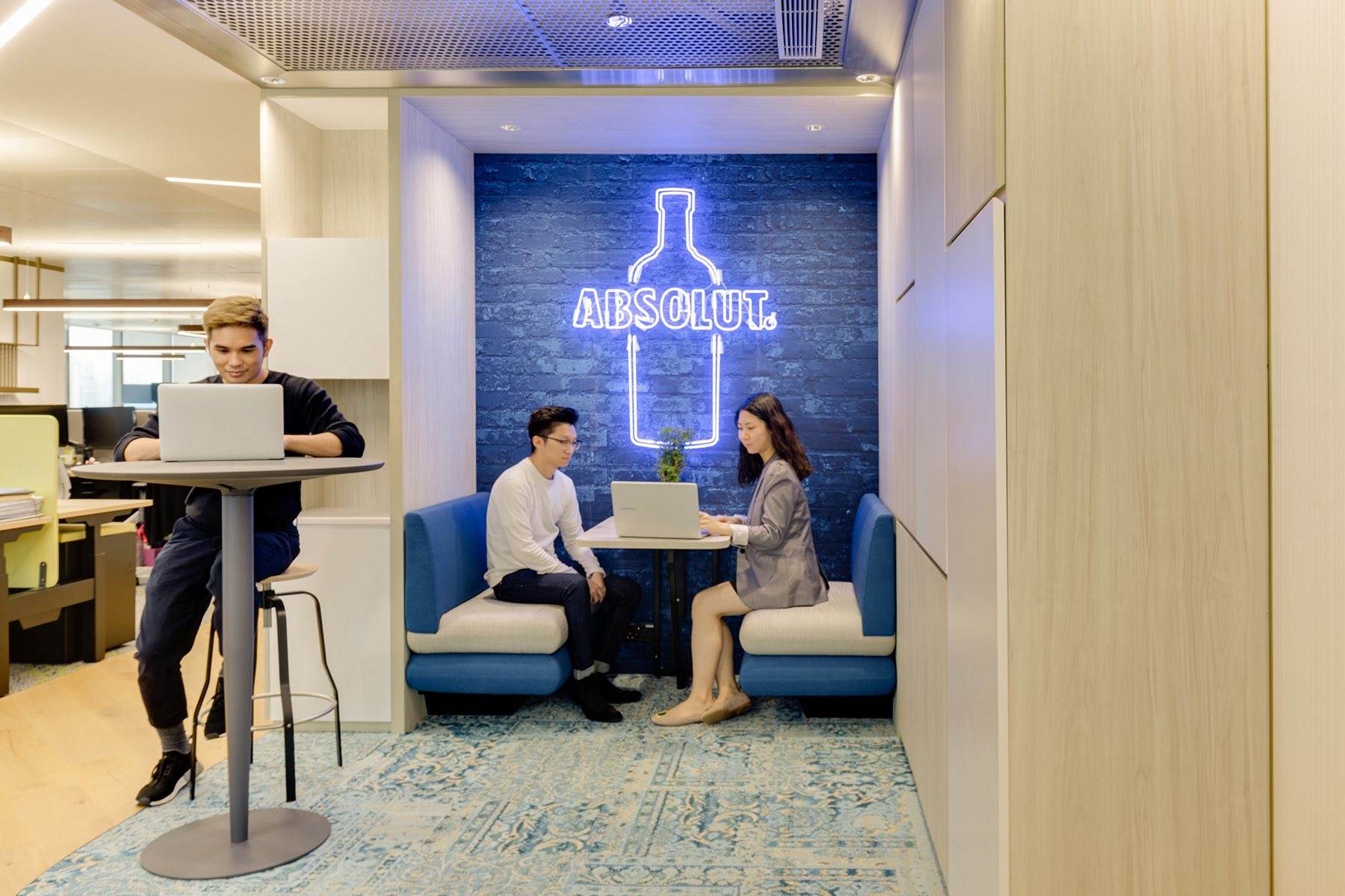 pernod-ricard-hong-kong-office-14