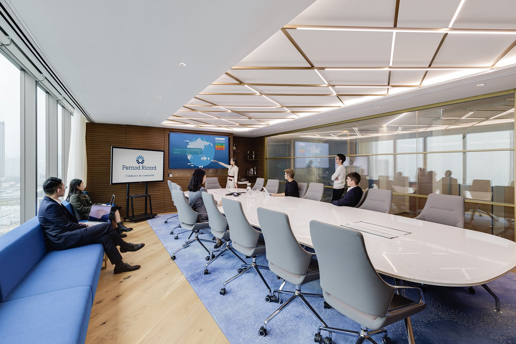 pernod-ricard-hong-kong-office-18