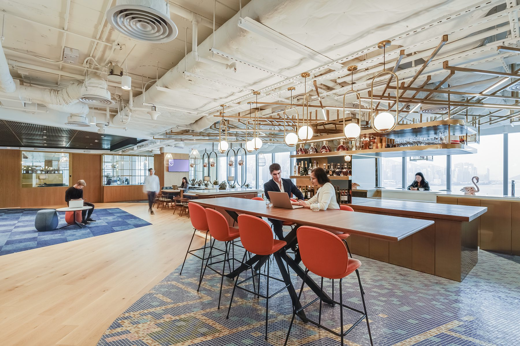 pernod-ricard-hong-kong-office-2