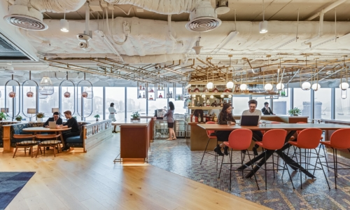 pernod-ricard-hong-kong-office-3