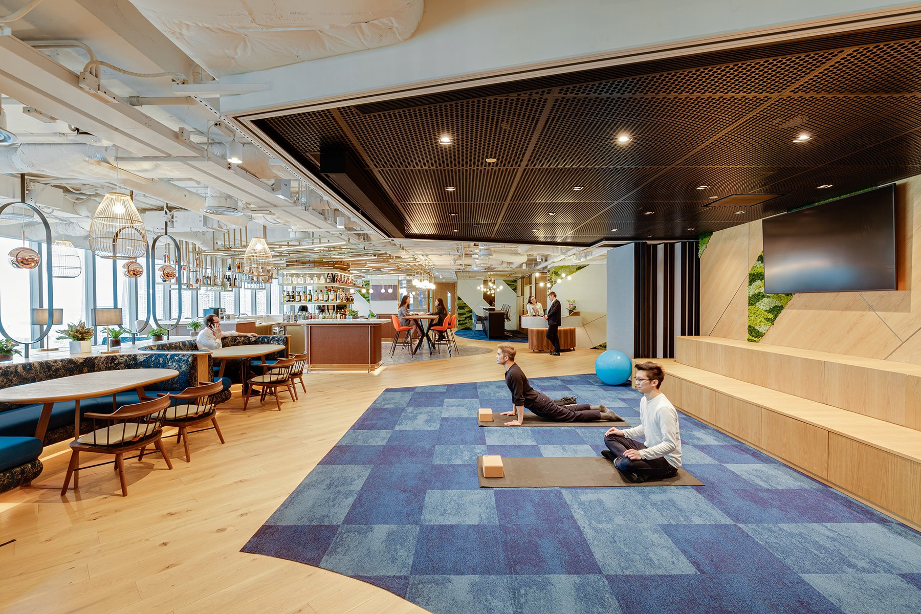 pernod-ricard-hong-kong-office-5