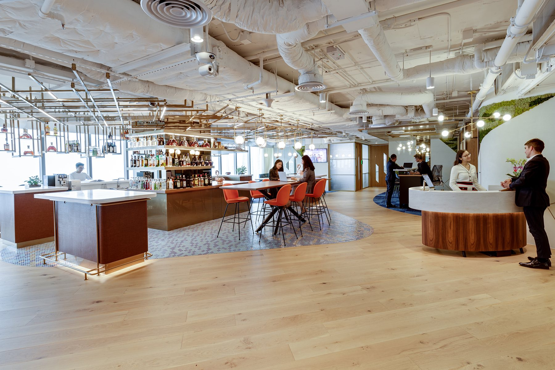 pernod-ricard-hong-kong-office-6