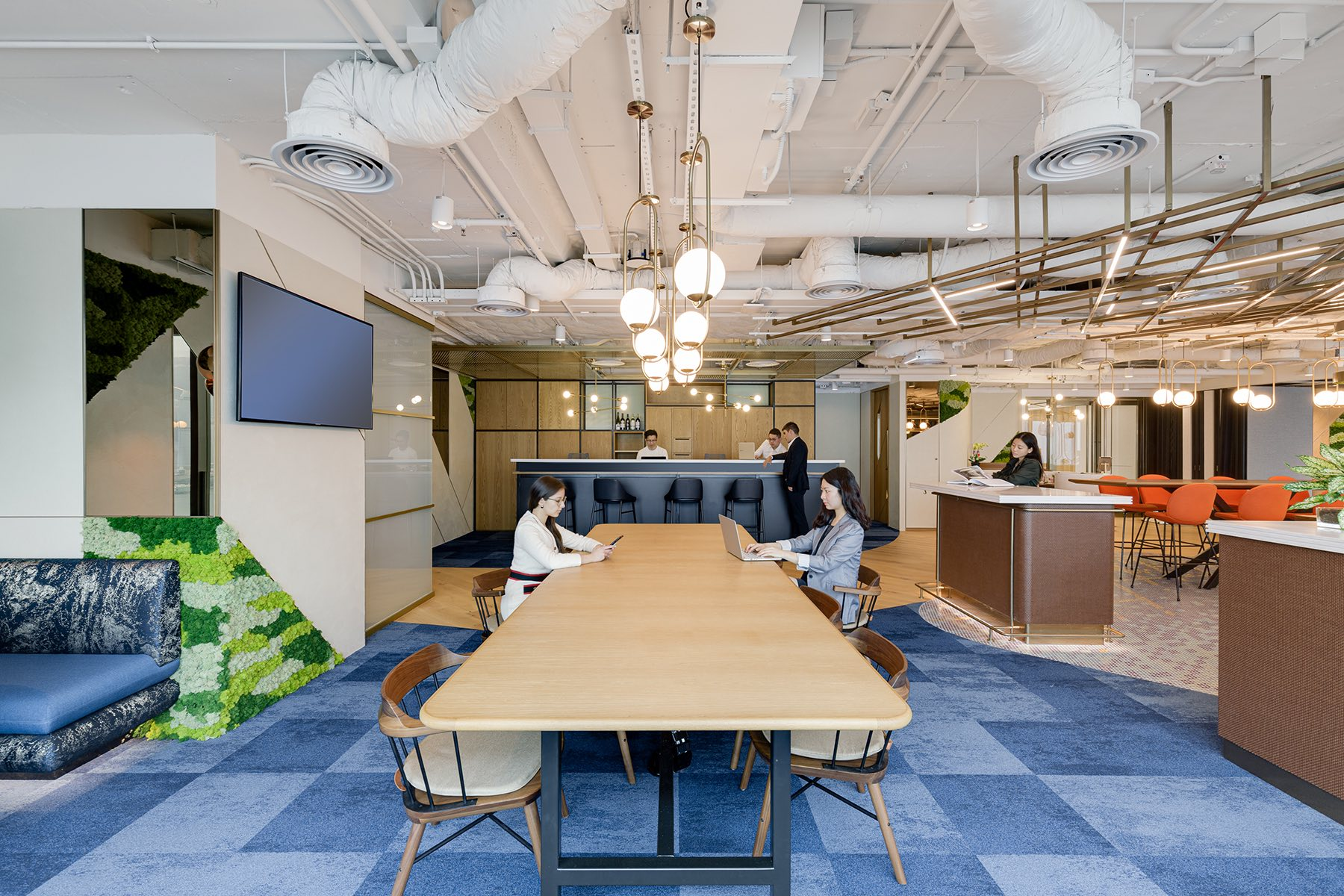 pernod-ricard-hong-kong-office-7