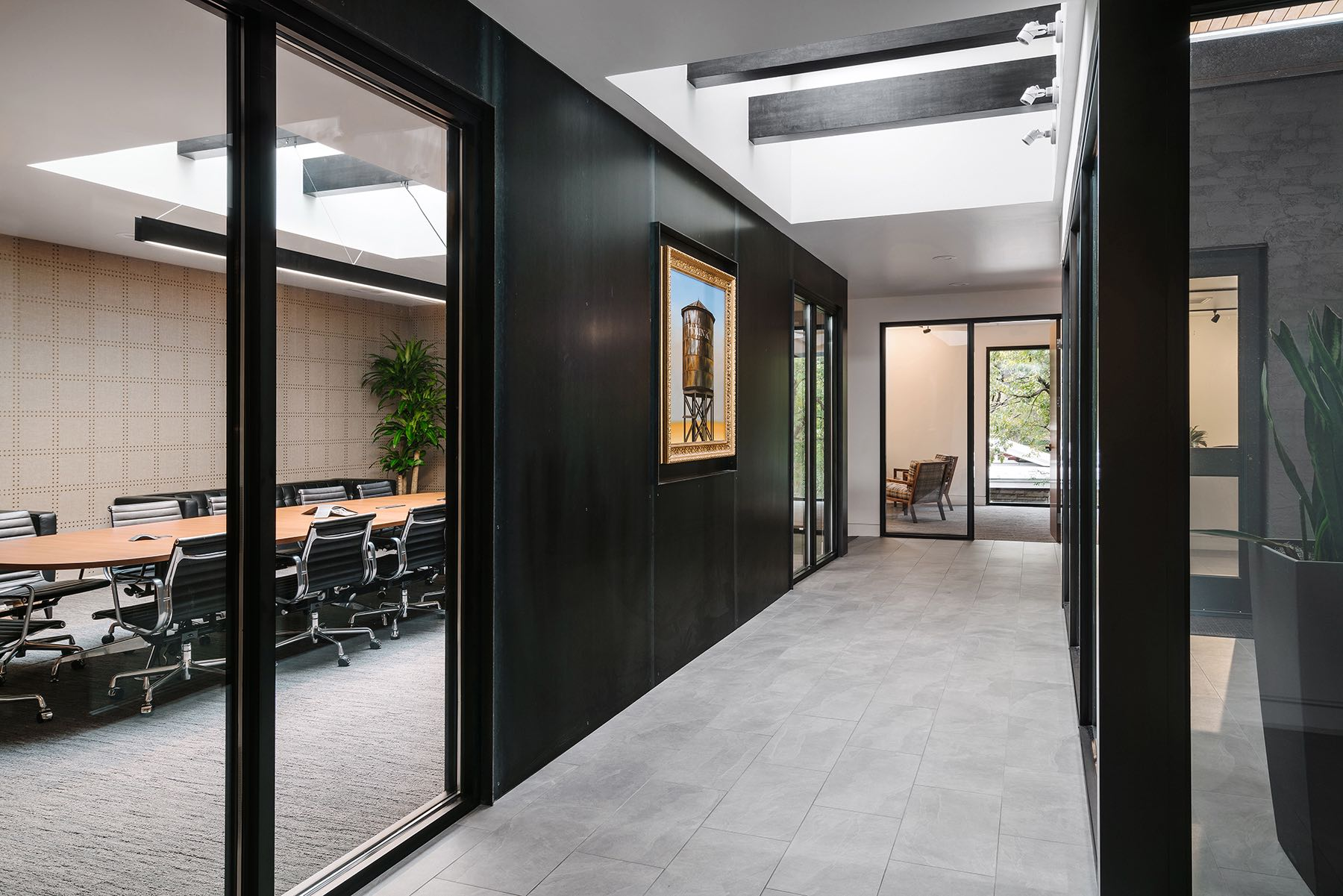 private-law-office-austin-1