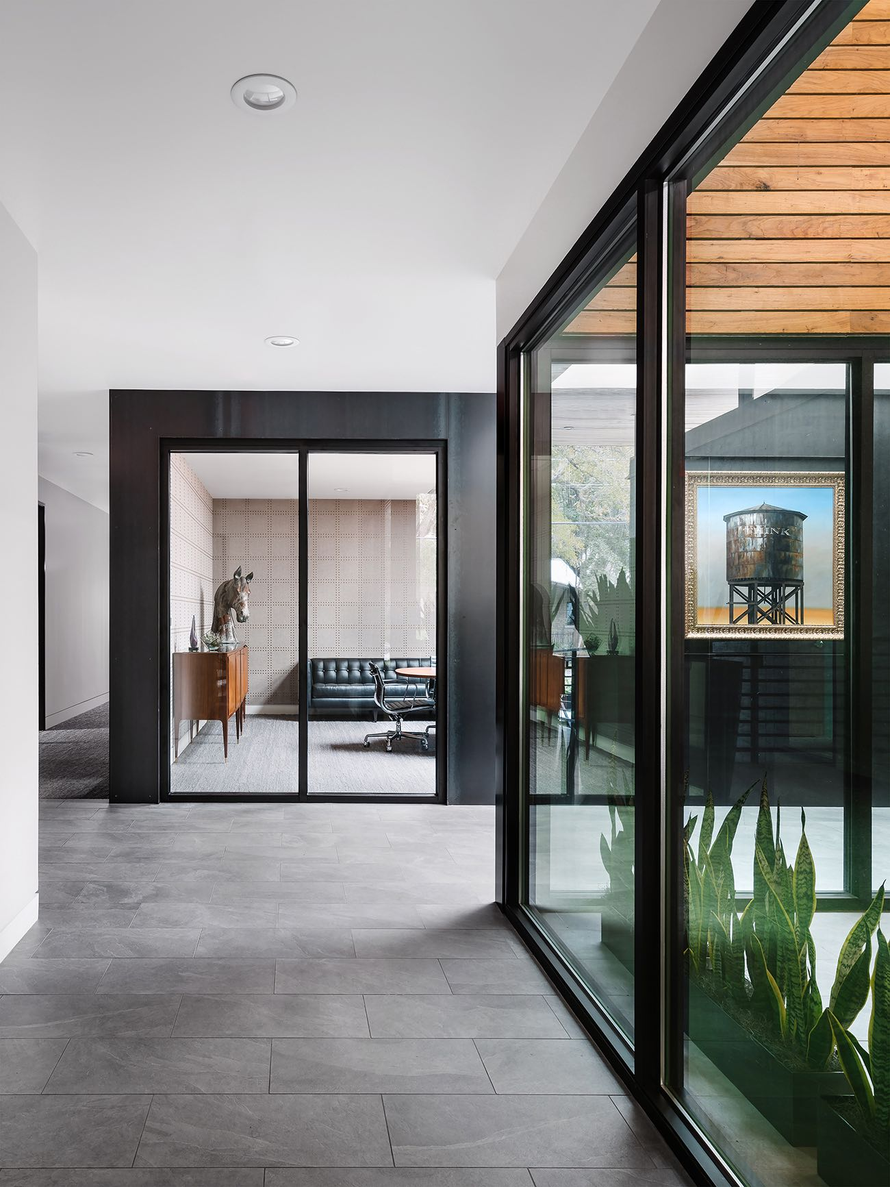 private-law-office-austin-10
