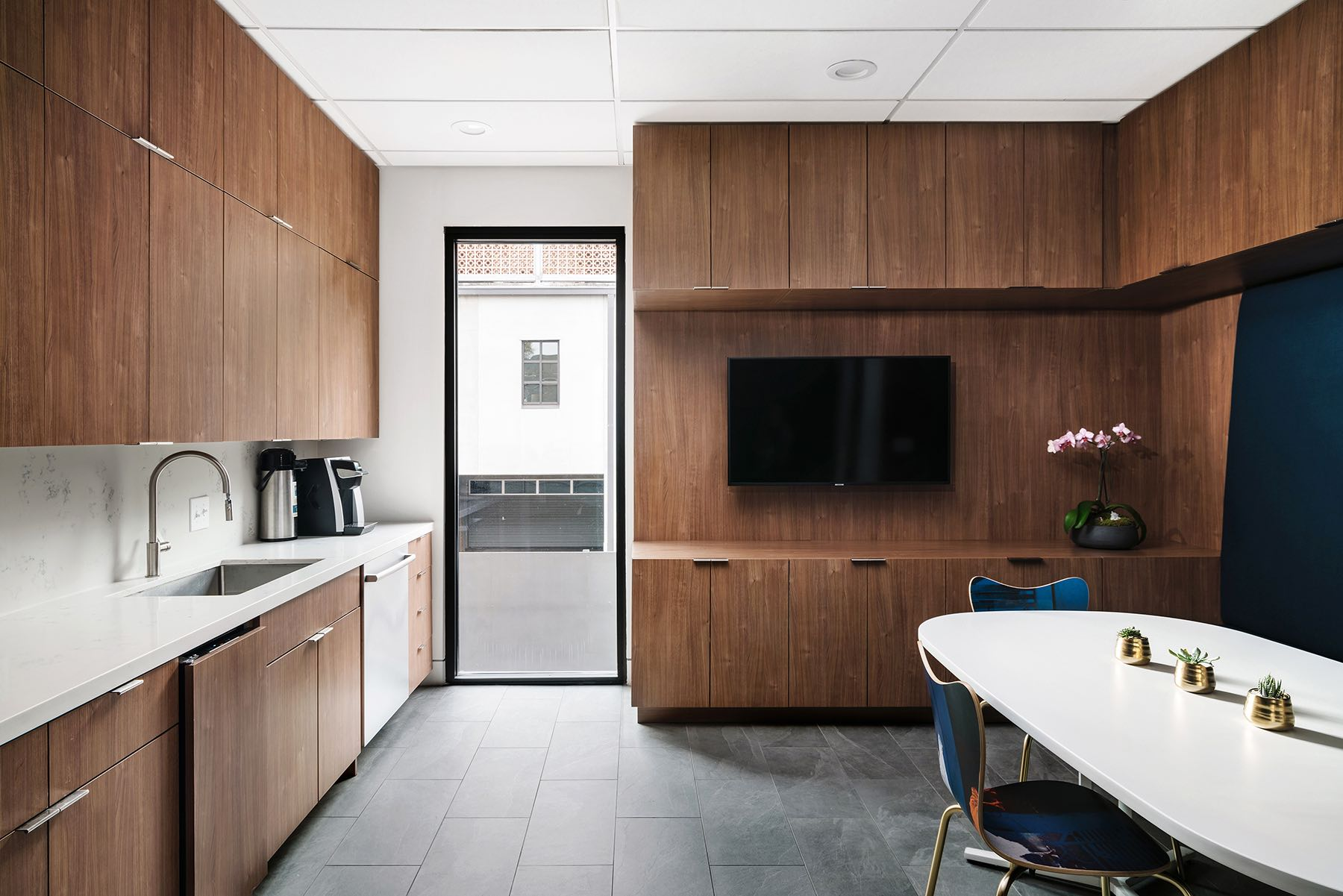 private-law-office-austin-11