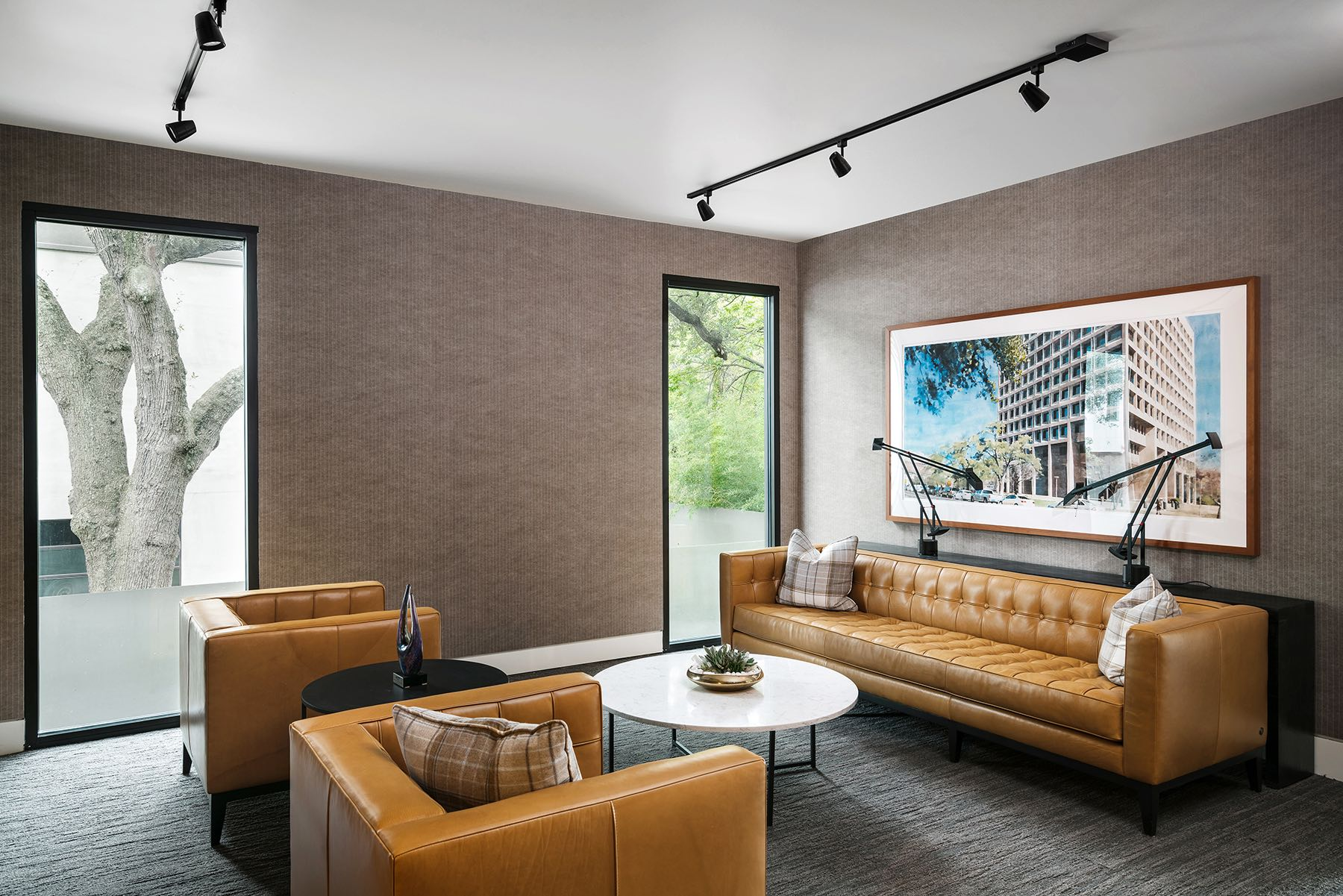 private-law-office-austin-12