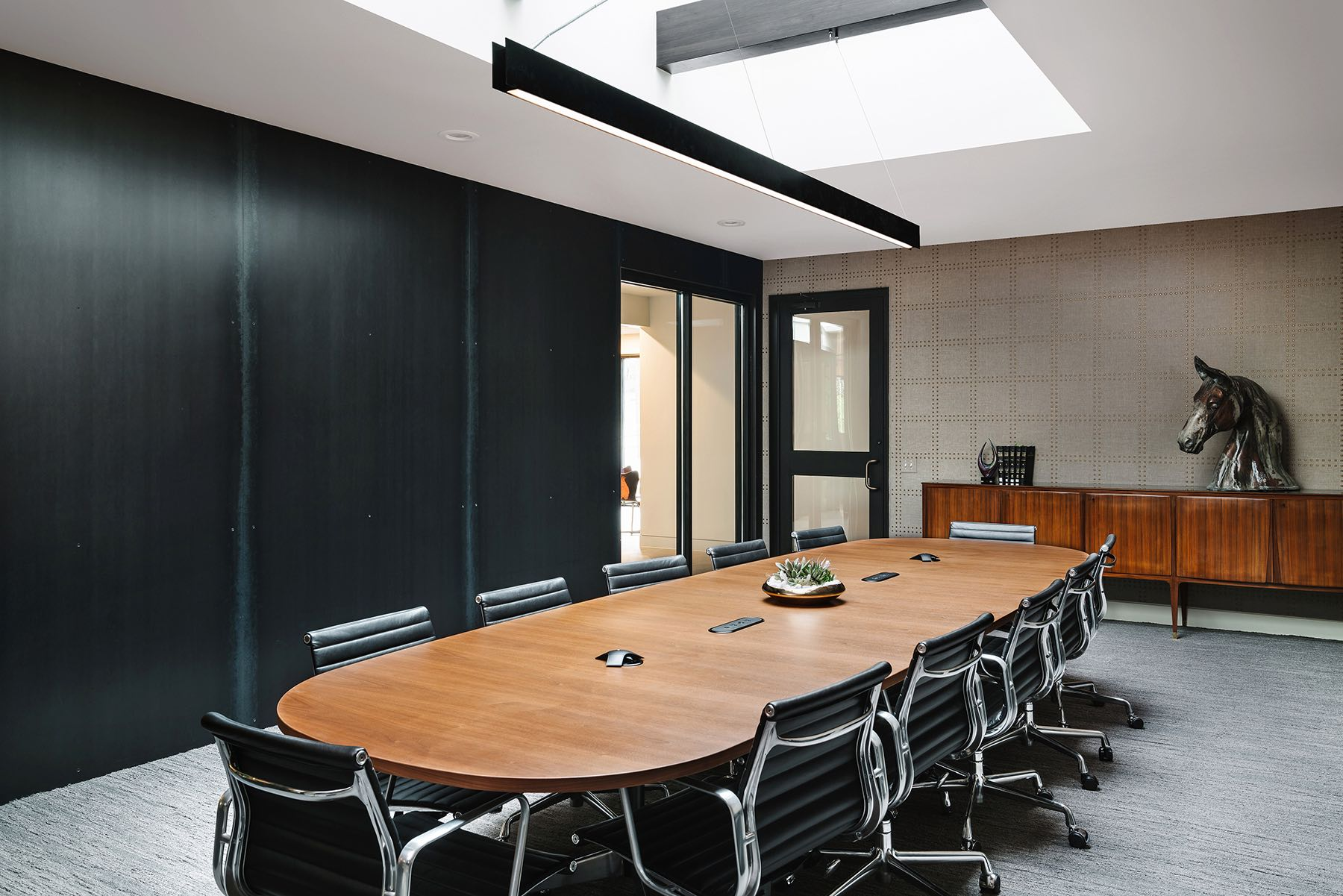 private-law-office-austin-3