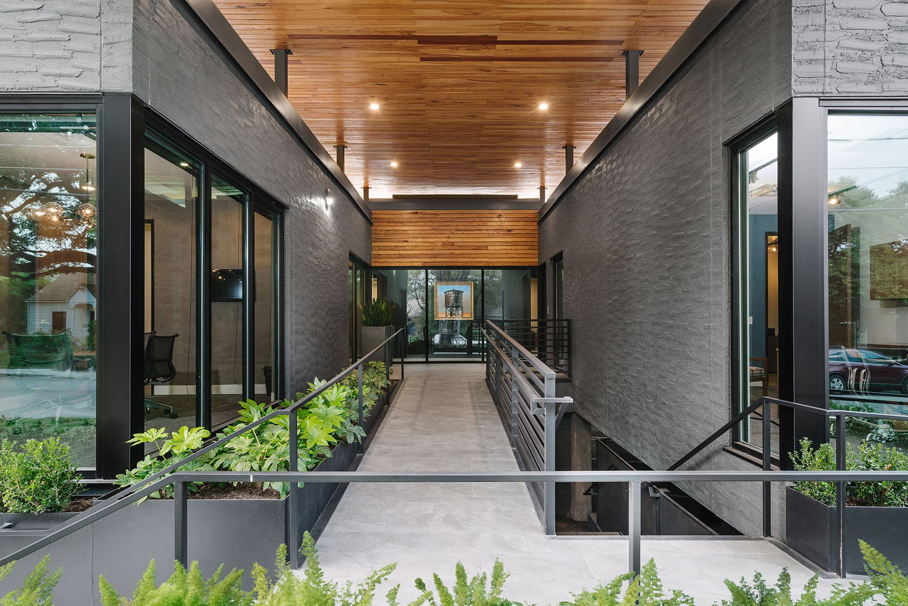private-law-office-austin-4