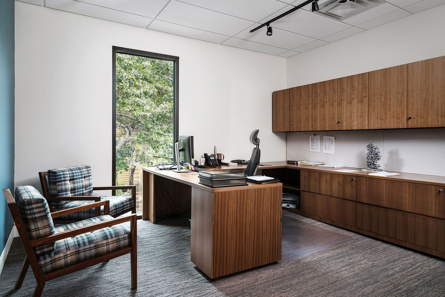 private-law-office-austin-7
