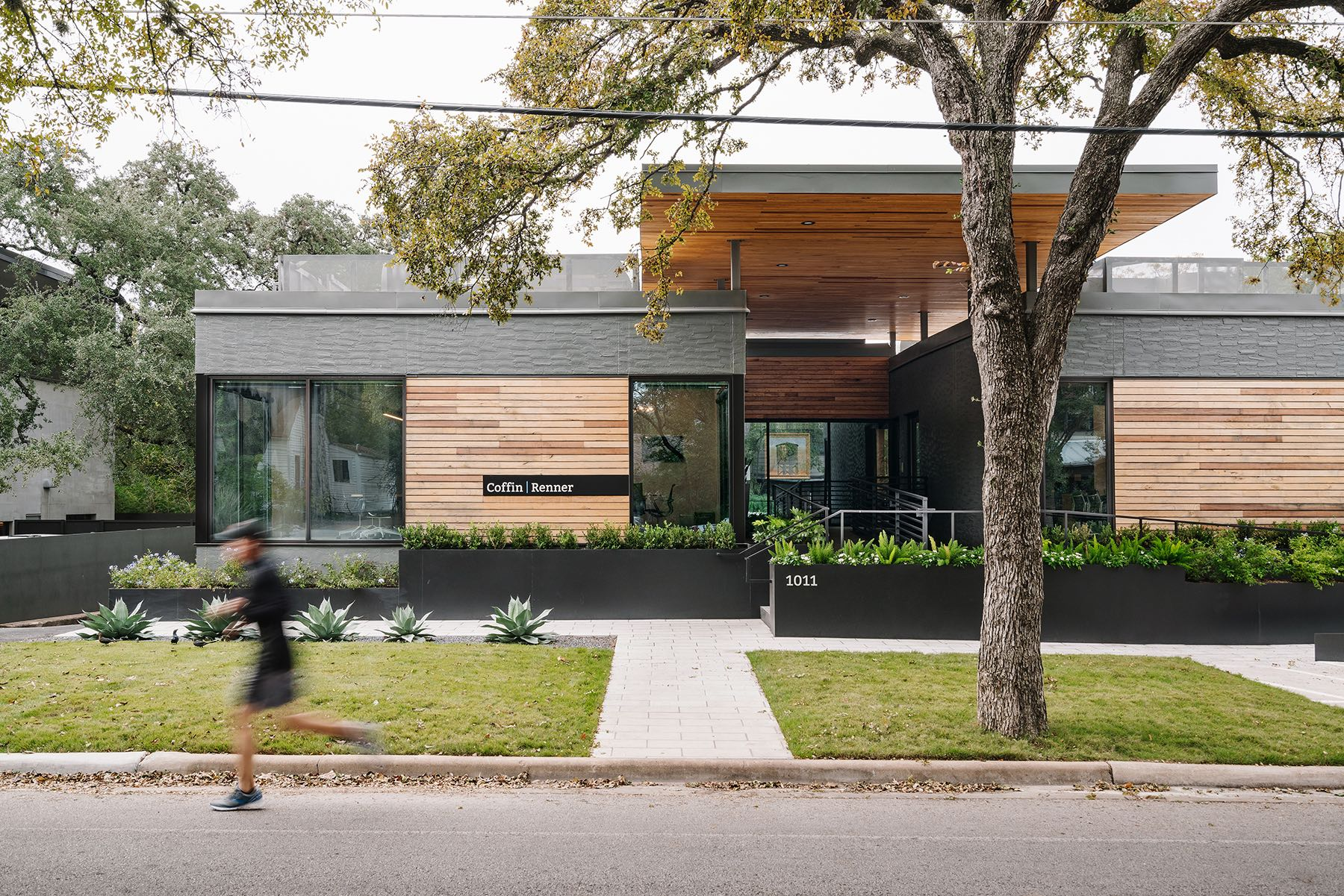 private-law-office-austin-9