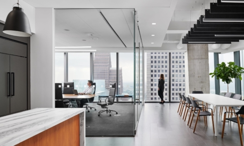rivington-holdings-houston-office-2