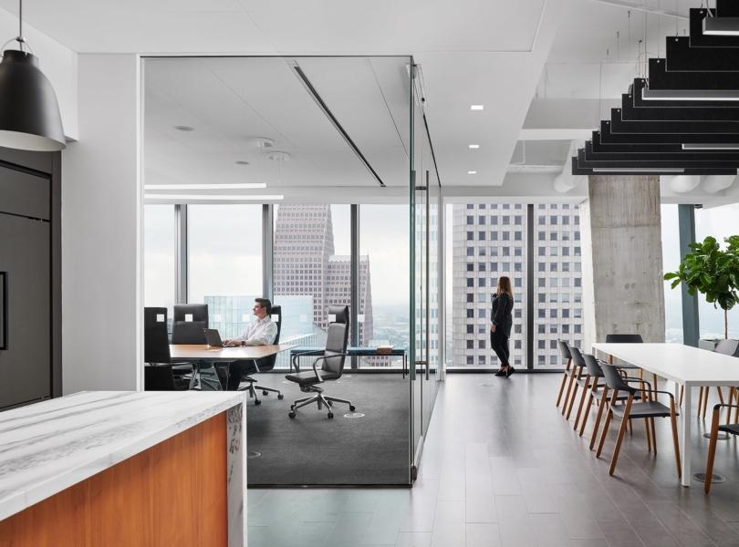 rivington-holdings-houston-office-2