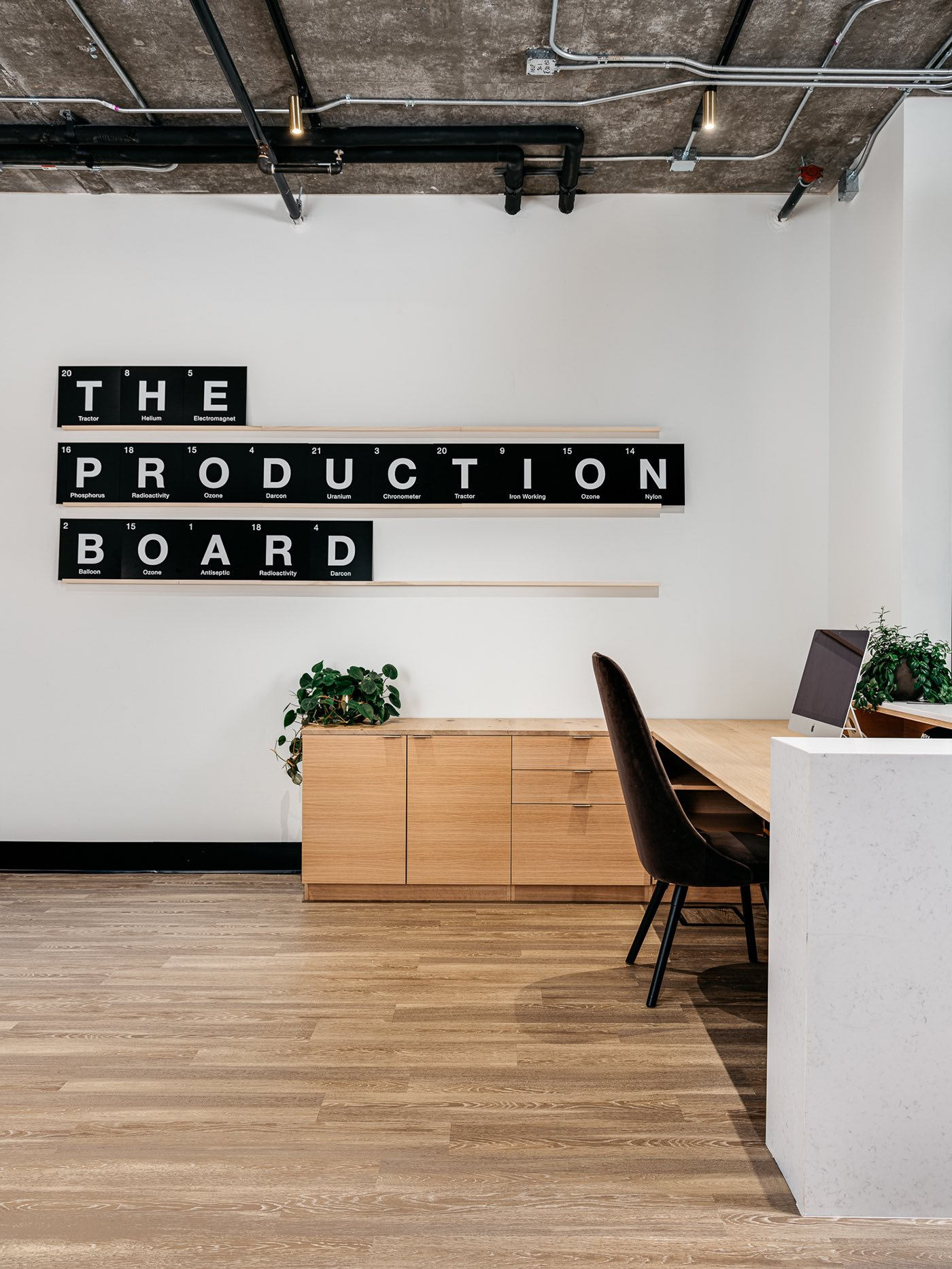 the-production-board-office-6