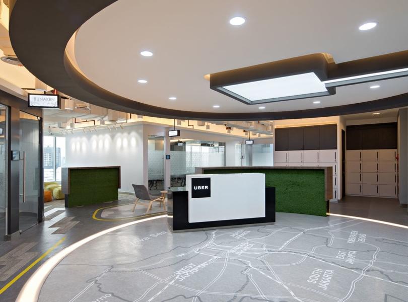 uber-jakarta-office-3