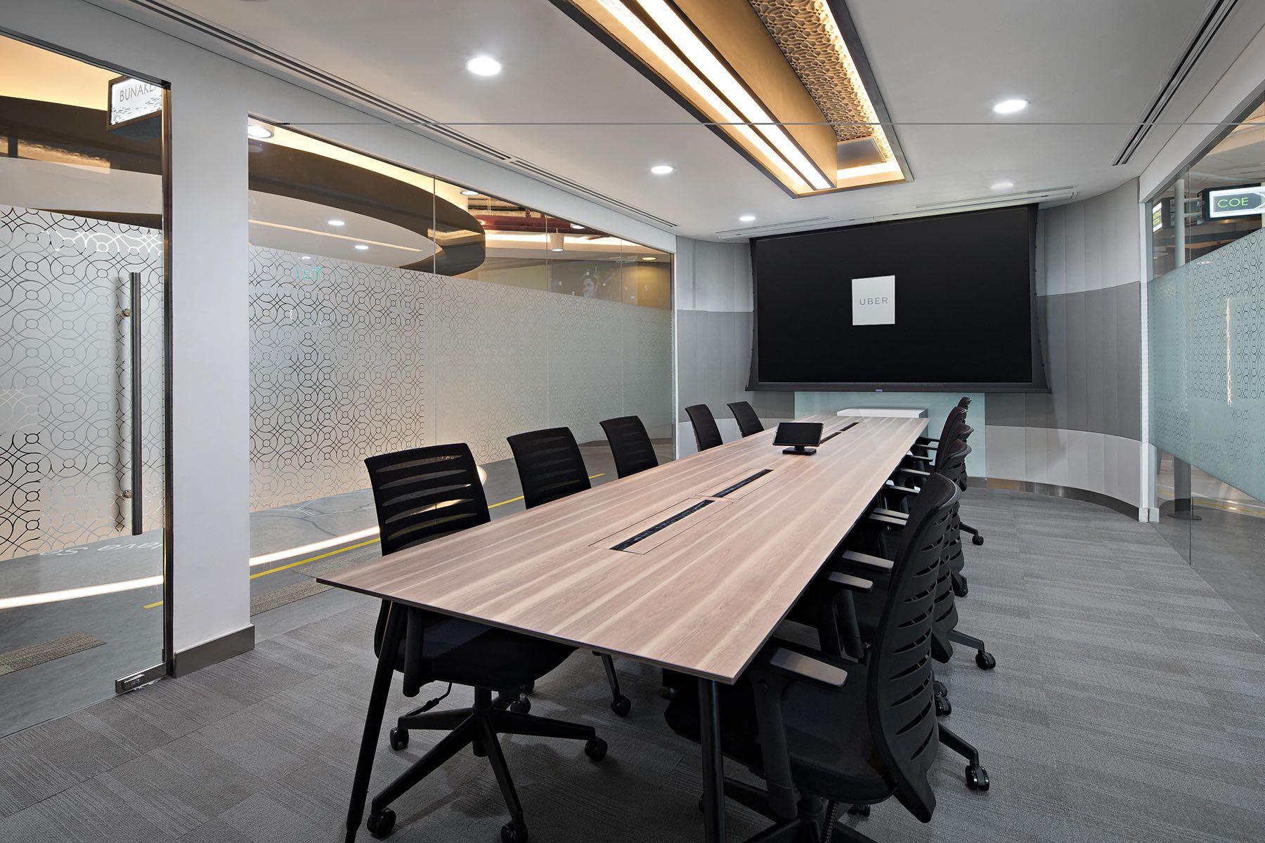 uber-jakarta-office-8