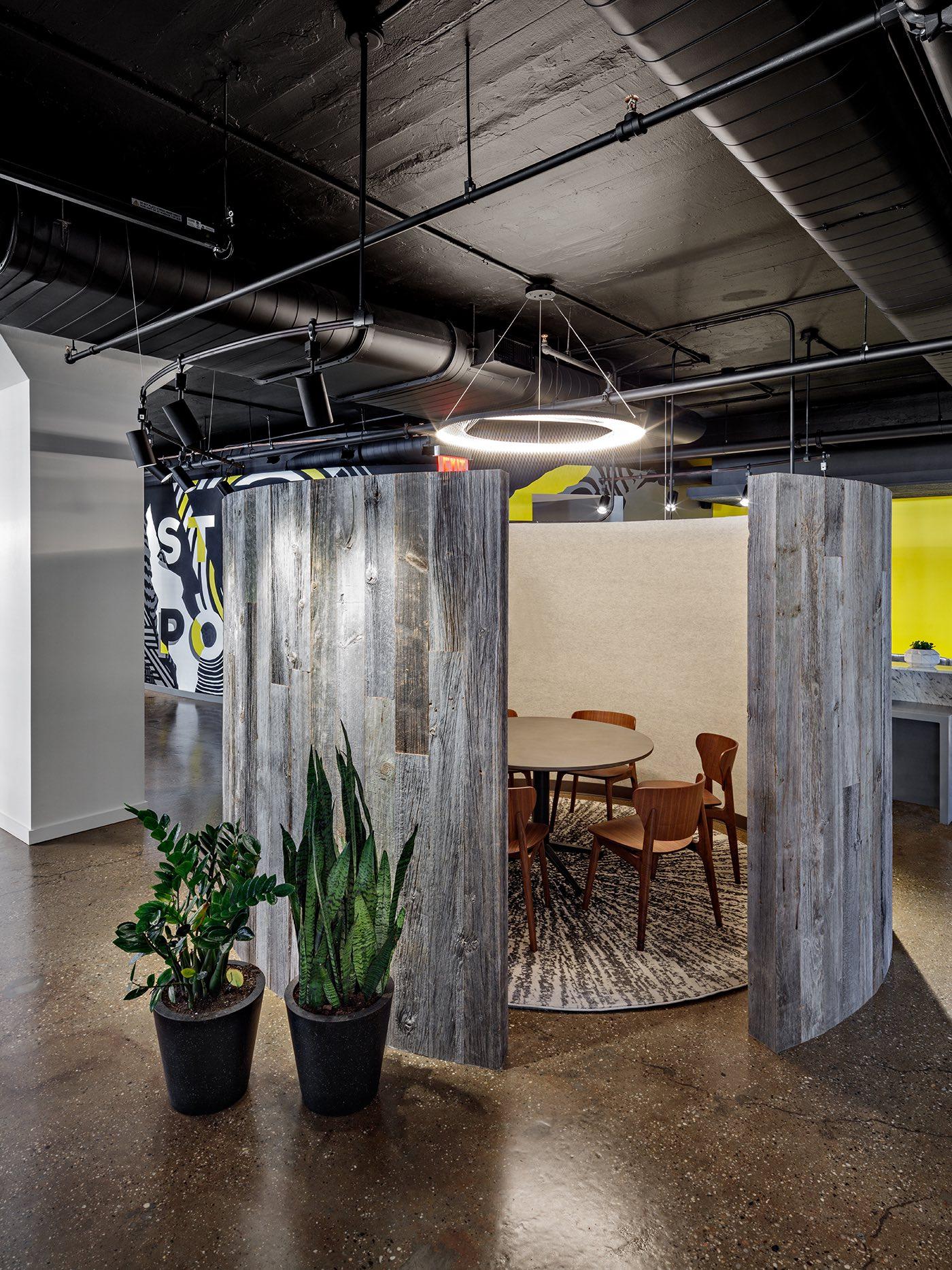 vault49-office-nyc-10