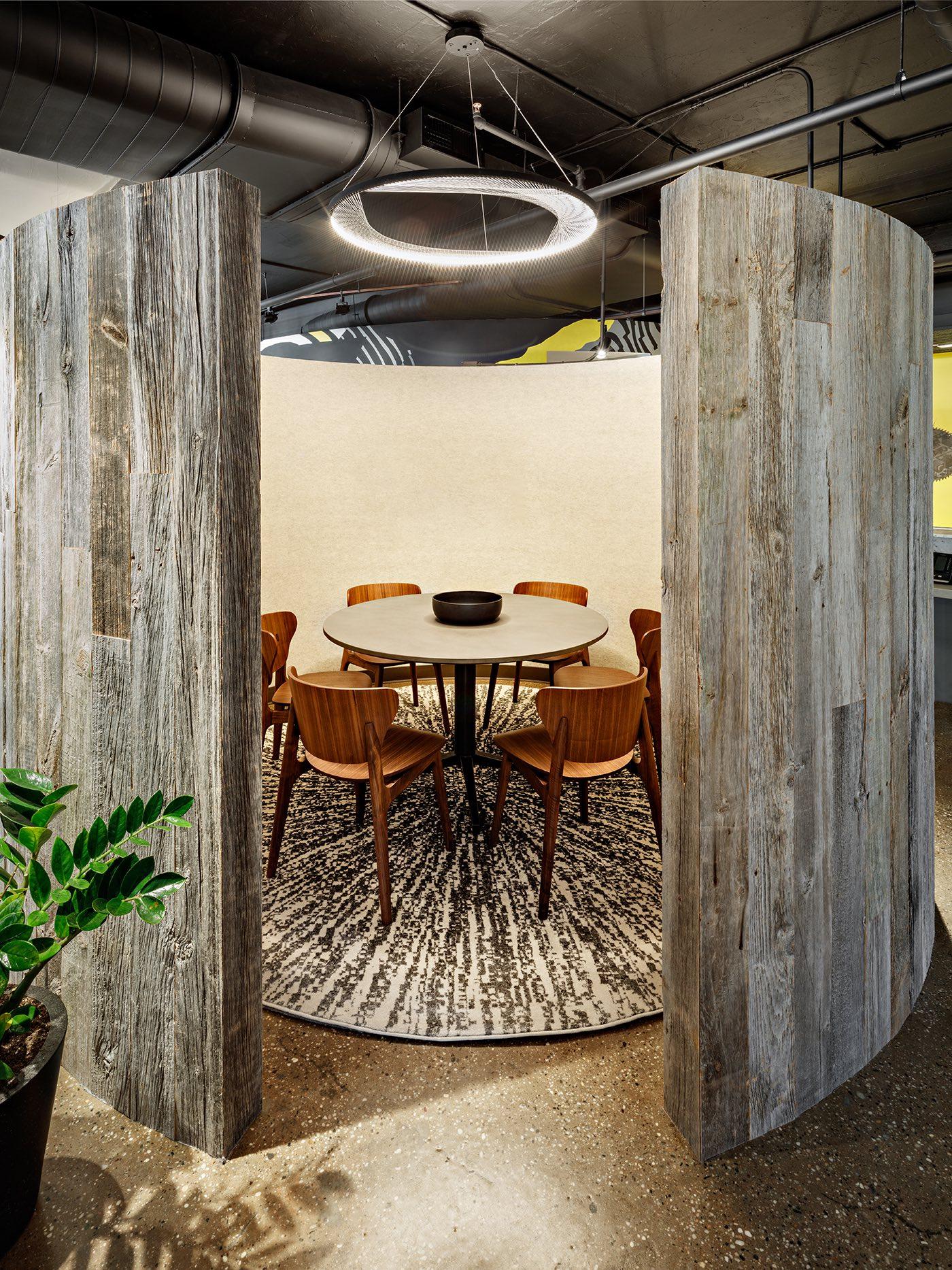 vault49-office-nyc-11
